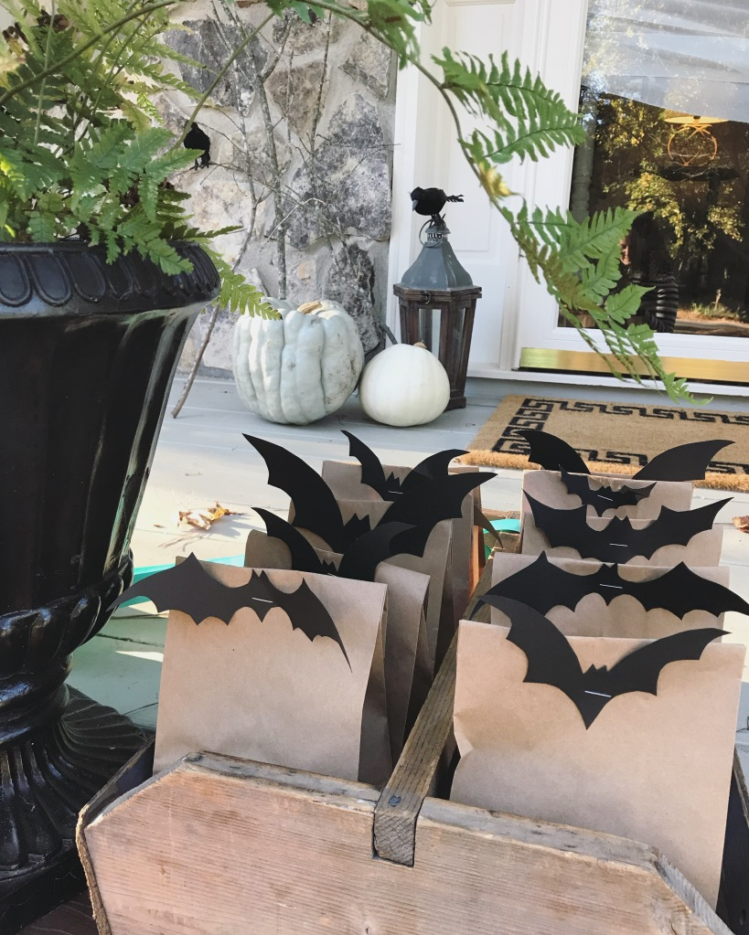 trick-or-treat-bat-bags